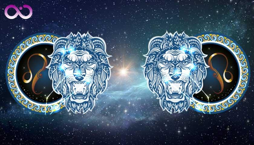 aslan-burcu_aslan-burcu