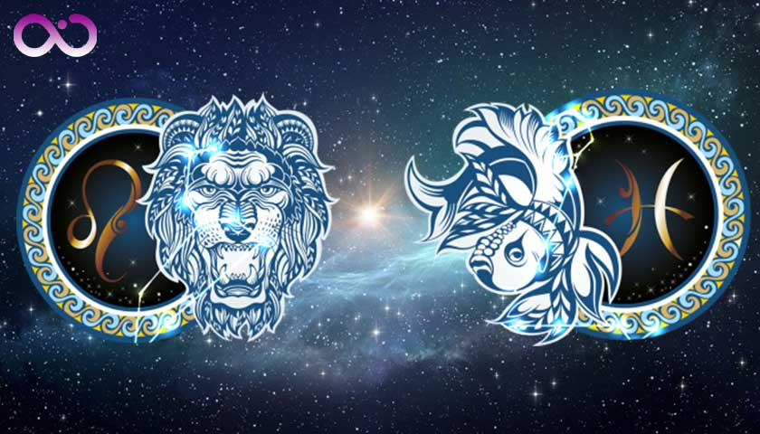 aslan-burcu_balik-burcu
