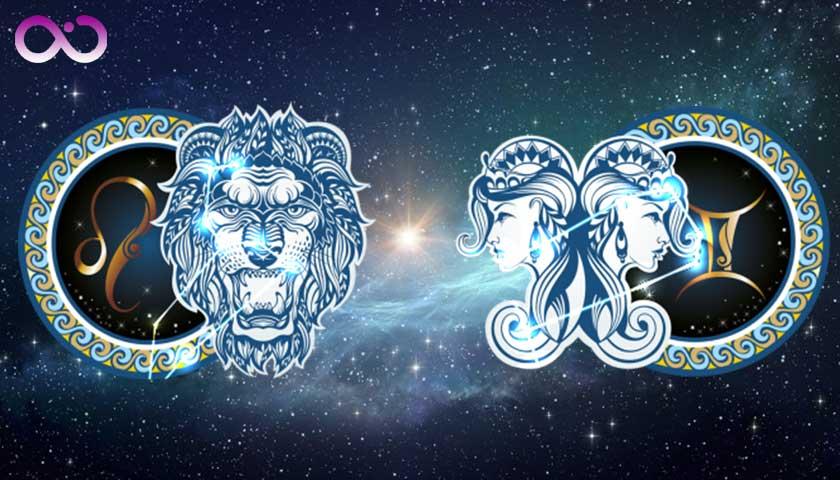 aslan-burcu_ikizler-burcu