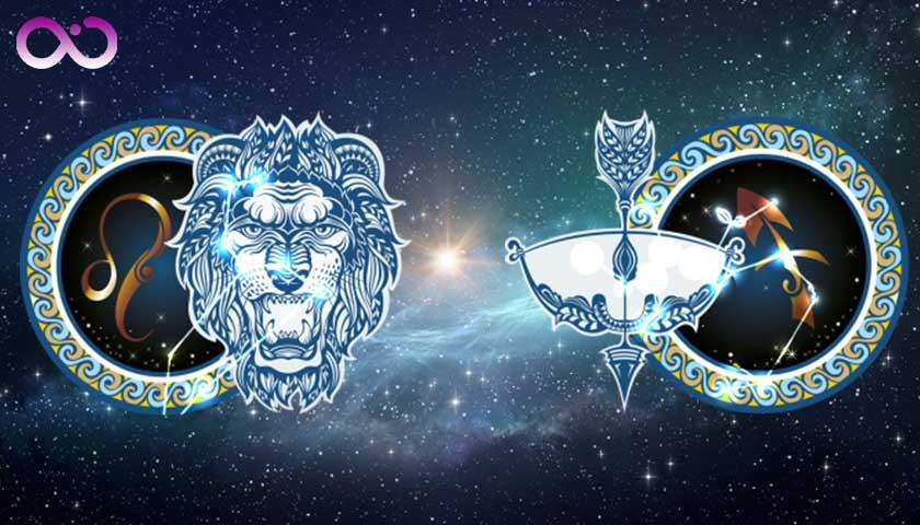 aslan-burcu_yay-burcu