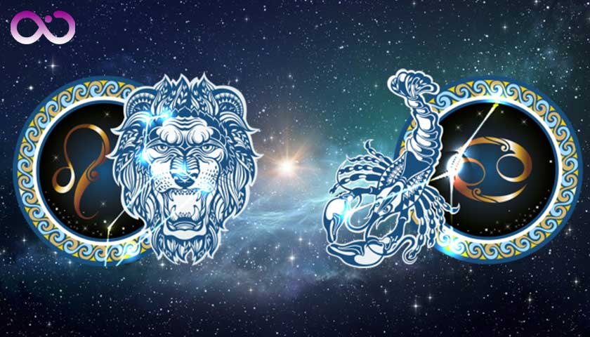 aslan-burcu_yengec-burcu