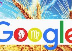google_basak_burcu