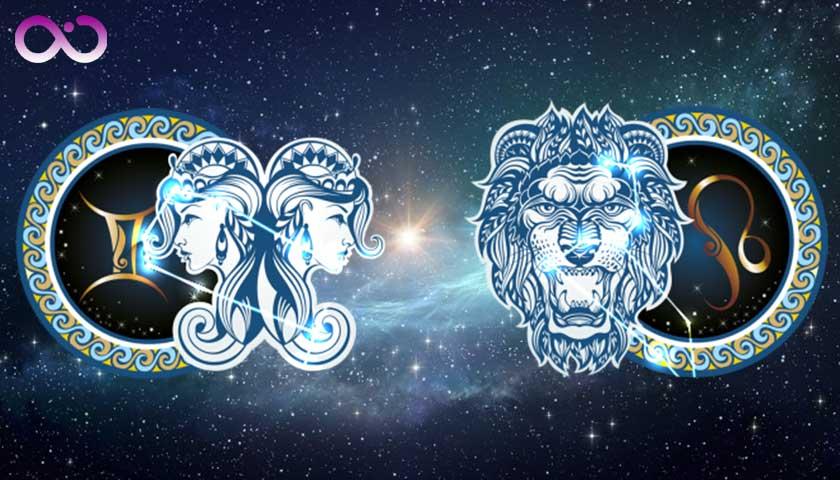 ikizler-burcu_aslan-burcu