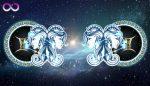 İkizler Burcu Kadını – İkizler Burcu Erkeği Uyumu