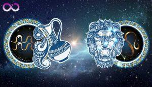 kova-burcu_aslan-burcu