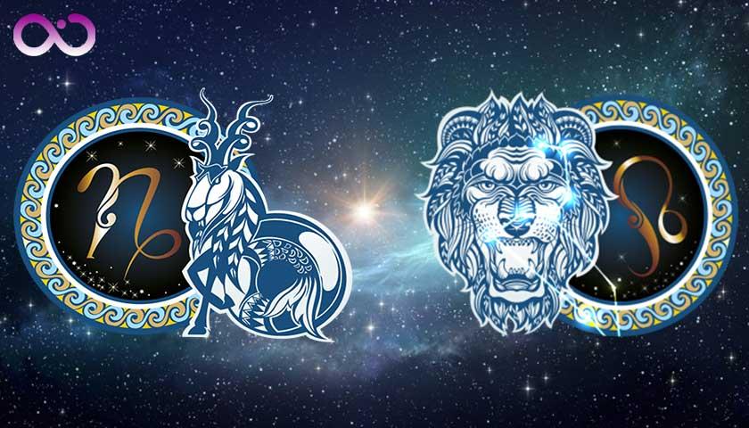 oglak-burcu_aslan-burcu