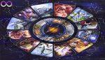 Astrolojide Ev Kavramı