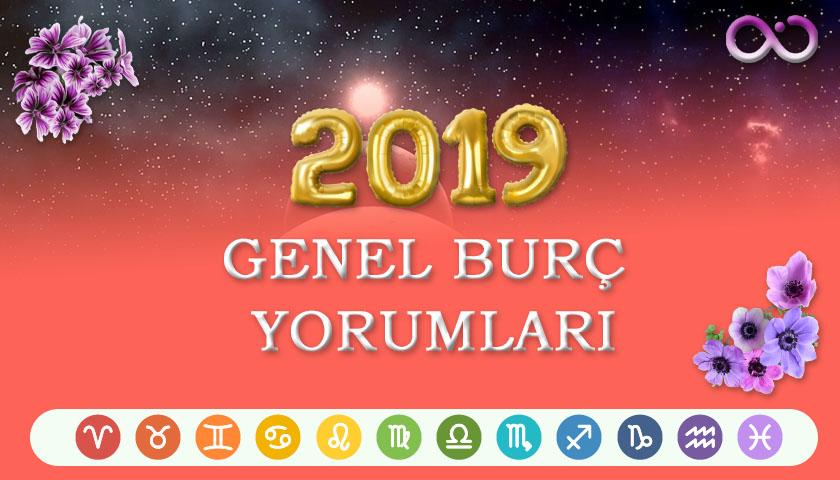2019burc