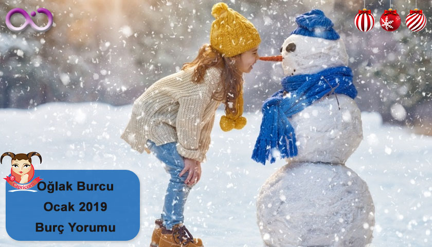 oglak-ocak-2019-burc