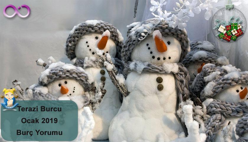 terazi-ocak-2019-burc