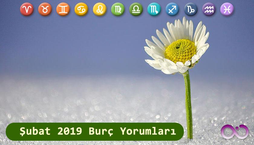 subat_2019_burc_yorumlari